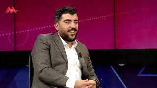 Kanal M - 24 Haziran 2018 Cumhurbaşkanlığı Seçim Analizi  - Ziya TÜRK, Ömer Aytaç AYKAÇ, Özhan HAKAN