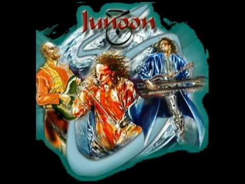 Piya (Ocean of Love - Norway) - Junoon (Daur-e-Junoon)