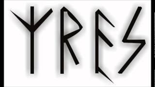 Yres - La danza dei se.wmv