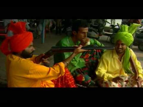 SUKHWINDER SUKHI  Shounk Punjabian de MUST WATCH AWSOME !!