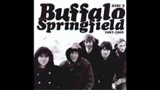 Mr  Soul Buffalo Springfield Stephen Stills, Neil Young, Dewey Martin, Bruce Palmer and Richie Furay
