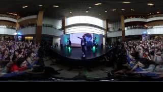 2016年5月31日(火)に開催されたYouTube Creator Event の模様を大公開!...