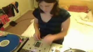 DJ SOS ASR/RC/GE DJ competition