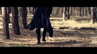 Анастасия Приходько - Зацелована ( Премьера 2015)
