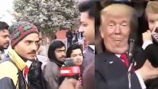 Are maa chudi padi hai viral comedy video vines compilation ft trump