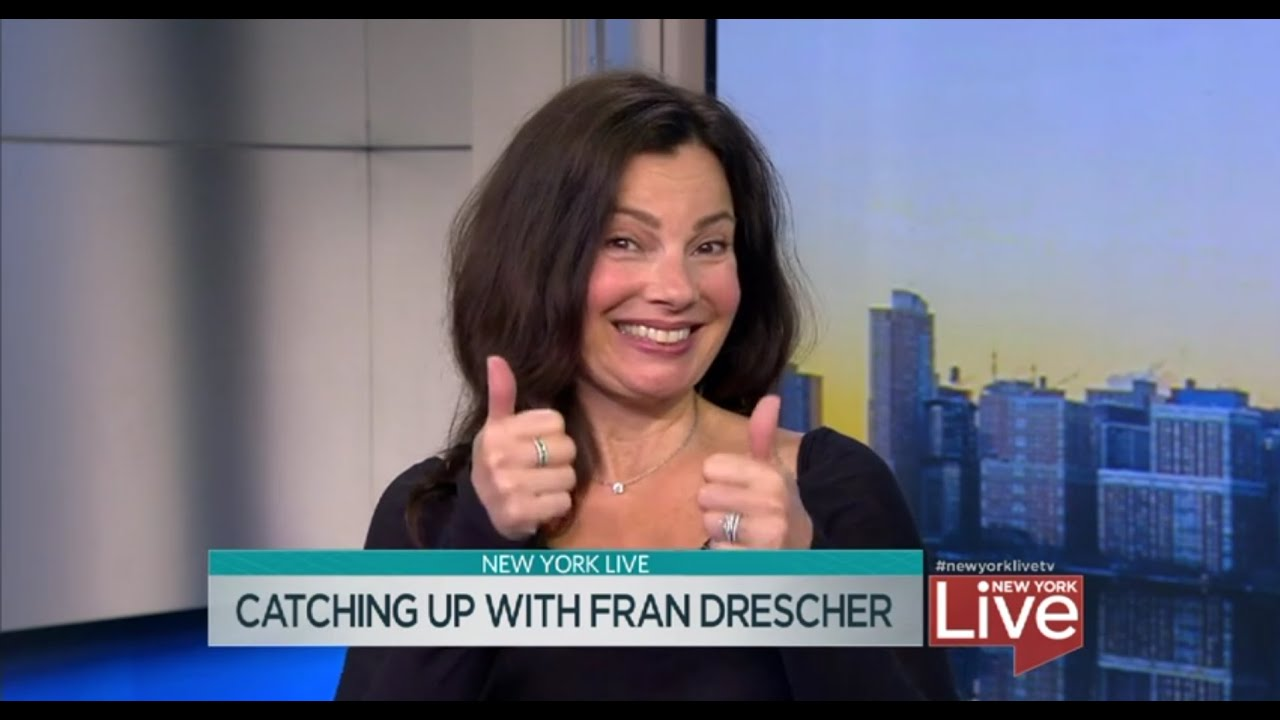 Youtube Fran Drescher nude (77 foto and video), Ass, Cleavage, Selfie, lingerie 2018