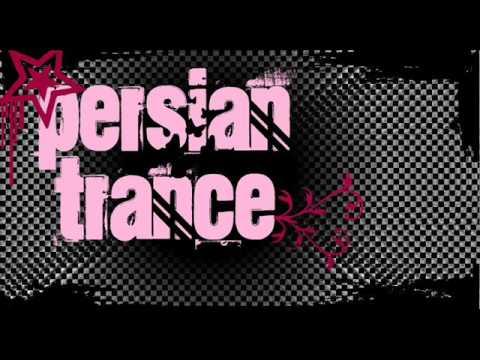 Iranian persian house trance music esfahan 2 tehran tra for Trance house music