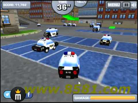 free games online car parking play