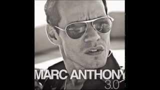 Marc Anthony - Vivir Mi Vida [Versión Pop]