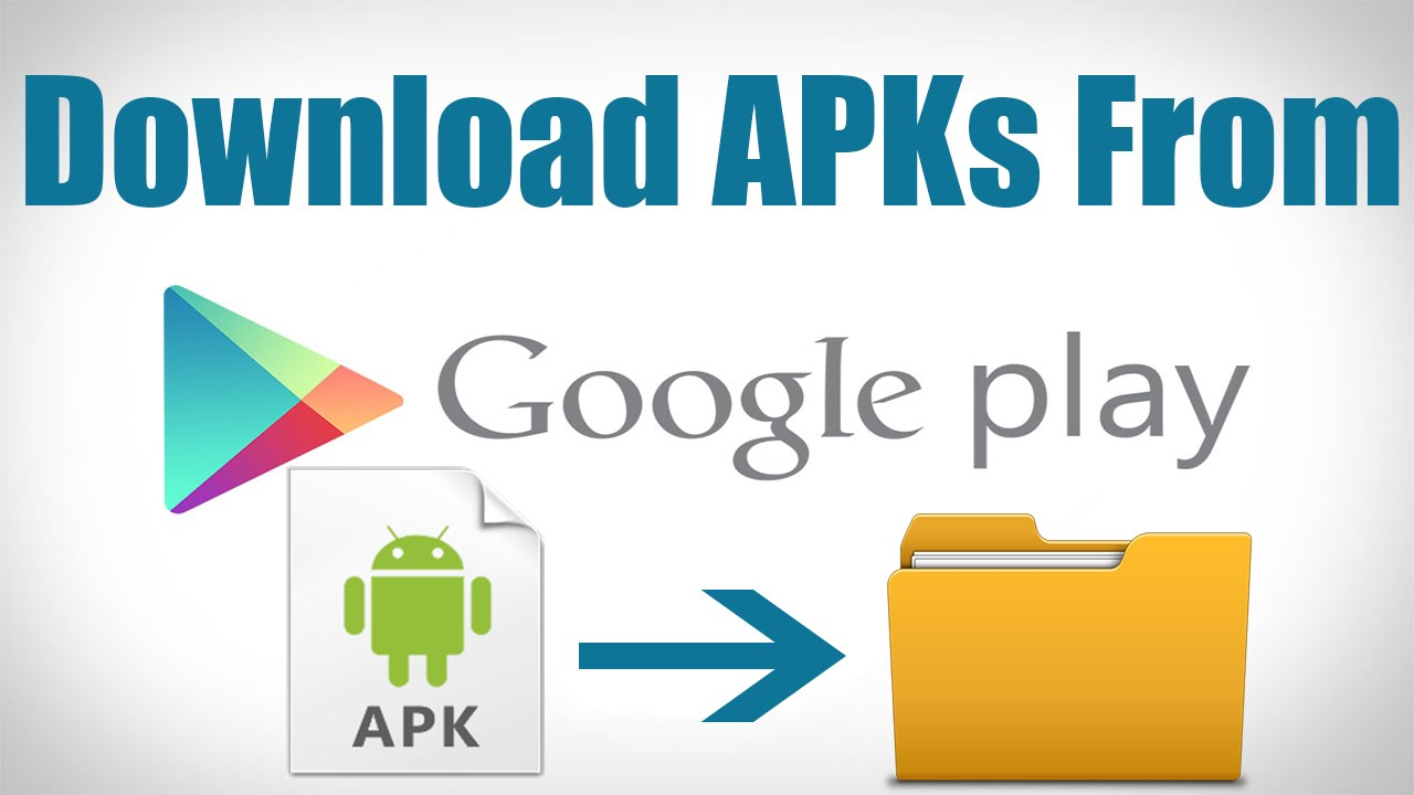 Download APKs From Google Play To Your Computer With Google Play Downloader  on Ubuntu 14 04