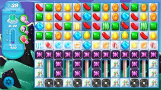 Candy Crush Soda Saga Level 799-800 ★★★