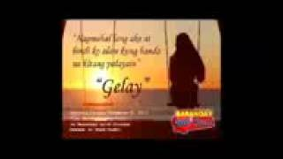 Barangay Love Stories - November 8, 2015 - GELAY Love Life Story Papa Dudut 97.1 Podcasts
