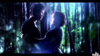 The Vampire Diaries - Season 6 - Trailer