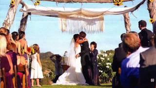 Paul McDonald & Nikki Reed -  Perfect couple.
