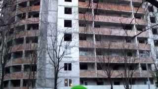 Купить квартиру ЖК Сосновый бор(, 2014-01-13T12:25:44.000Z)