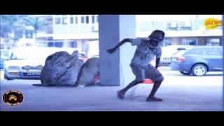 MAFIKIZOLO ft Uhuru KHONA (Afro House 2013)