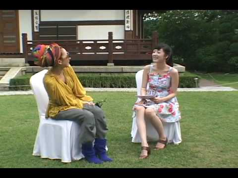 RIZI(이지희) misia Interview