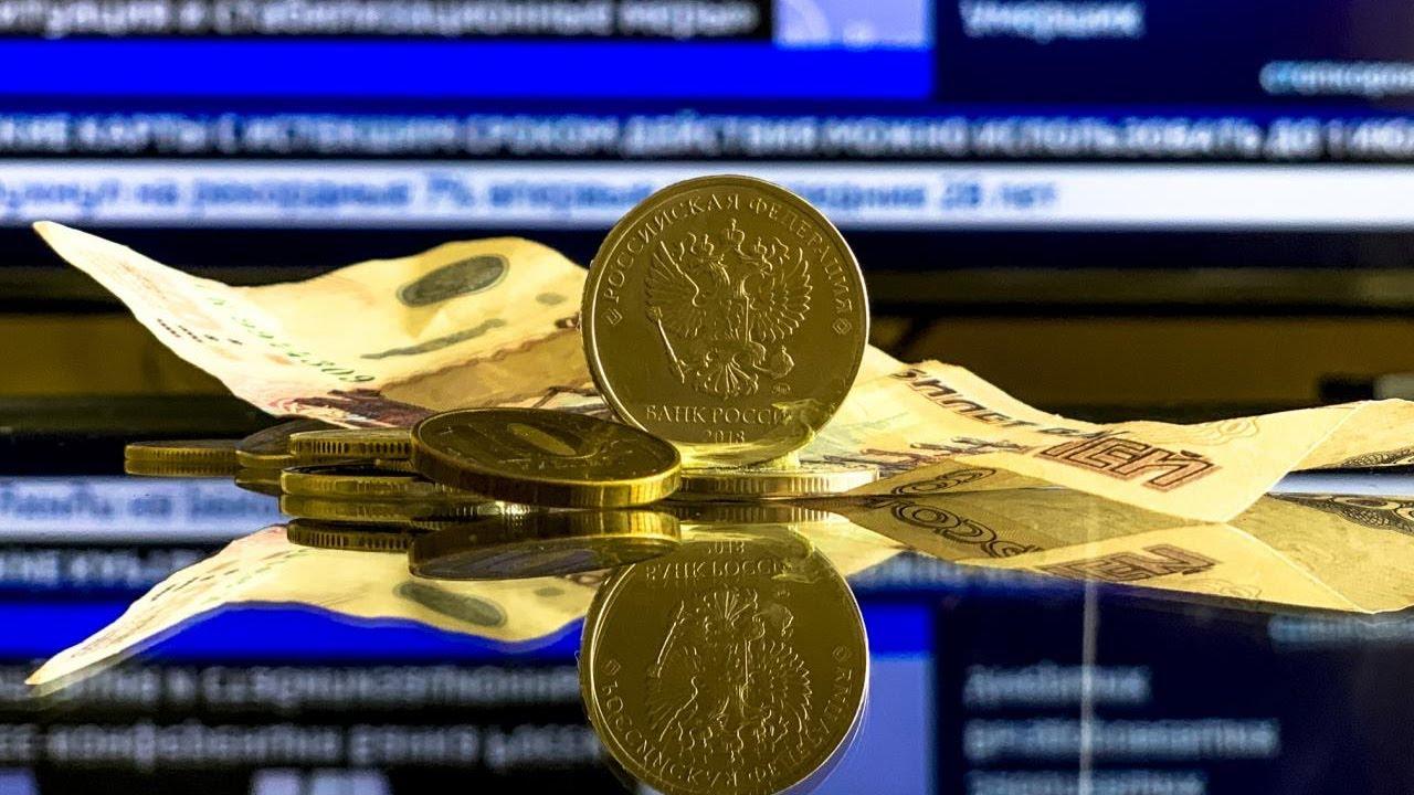 BREXIT ET SERVICES FINANCIERS : UK ET UE ENTRENT DANS LE DUR