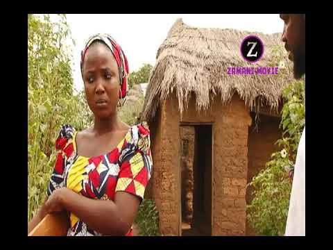 Tawili 1&2 Latest Hausa Film 2018 new thumbnail