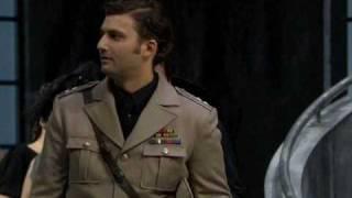 Addio Fiorito Asil - Jonas Kaufmann