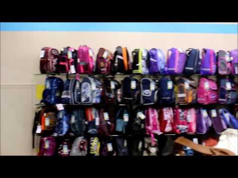 Котенок в магазине 7 континент Ломоносовскийиз YouTube · Длительность: 1 мин44 с  · Просмотров: 258 · отправлено: 26/03/2012 · кем отправлено: Александр Потапов