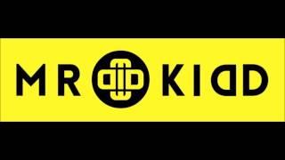 Mr Kidd - The Game (Mobb Deep - Shook Ones pt.II Remix)