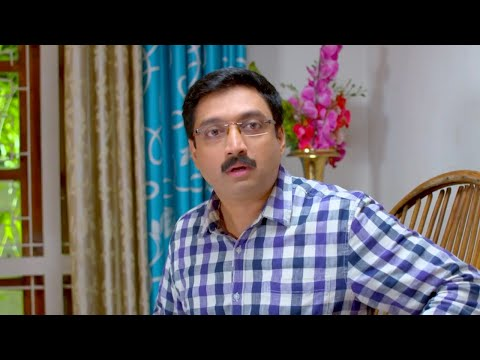 Mazhavil Manorama Bhramanam Episode 115