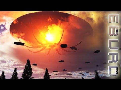 Project Bluebook Der Ufo Vorfall Travis Walton und Dorothy Izatt
