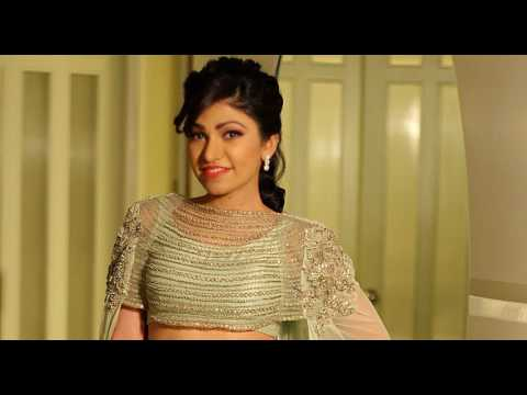 SANAM RE LOUNGE MIX Sanam Re Movie Song Tulsi Kumar Mithoon Divya Khosl mp3