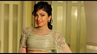 SANAM RE LOUNGE MIX Sanam Re Movie Song Tulsi Kumar Mithoon Divya Khosl mp3