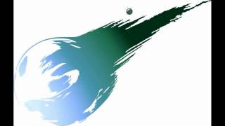 Technikore - Like A Meteor (Aeris