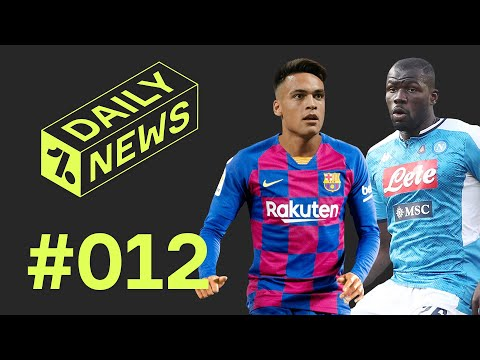 PES2020 Become A Legend #40! - NLD & JUVE IN CHAMPS!!! from YouTube · Duration:  18 minutes 16 seconds