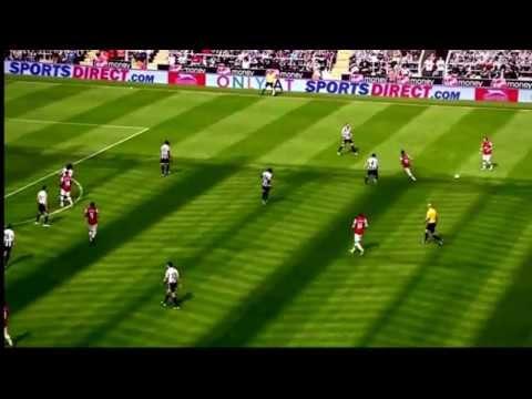 Santi Cazorla | Arsenal's Magician | The Artist of Football ● Ultimate Skill Show ● HD
