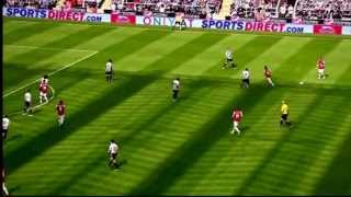 Santi Cazorla   Arsenal's Magician   The Artist of Football ● Ultimate Skill Show ● HD