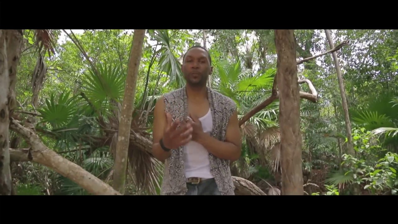 slai-stop-encore-official-video-play-on-label