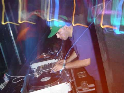 La Roux - Bulletproof (Zinc Remix) [Non-Radio Edit]