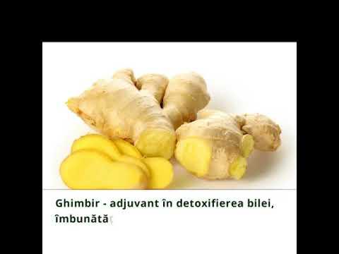 Regimul alimentar si tratamente naturale pentru afectiunile biliare | p5net.ro