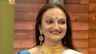 Annies Kitchen With Saleema Sanyasi Raju | Sisaim Paneer in Sauce Recipe by Annie...