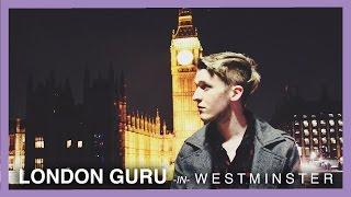 London Guru - Westminster & The Royal Parks