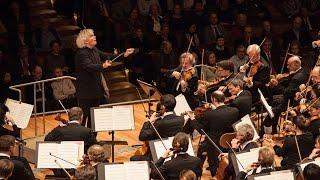 sibelius symphony no 2 sir simon rattle berliner philharmoniker