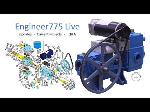 Engineer775  Live Chat