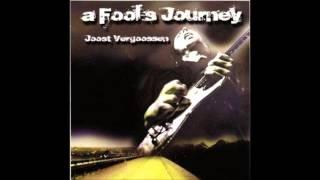 Baixar Joost Vergoossen - The 80's Kid
