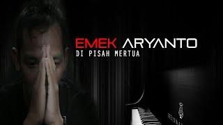 DI PISAH MERTUA- EMEK ARYANTO. song 2019