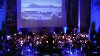 Windows of the World - Peter Graham - Koninklijke Fanfare Sint Caecilia Puth