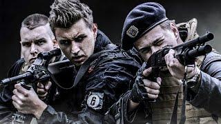 Rainbow Six Siege - Real Life