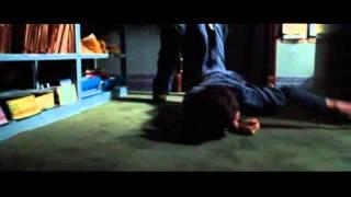Best movie clip in Inside Man