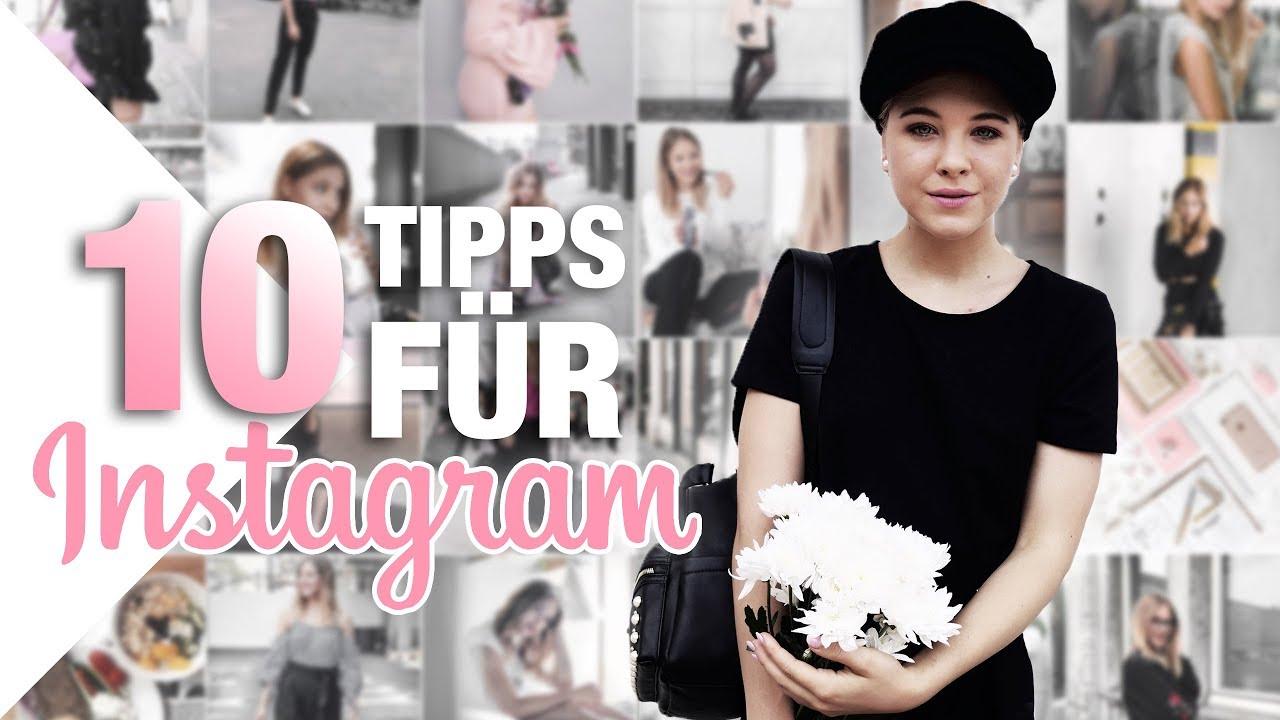 Einfach Coole Fotos Machen I Tipps Für Social Media Erfolg Verlosung