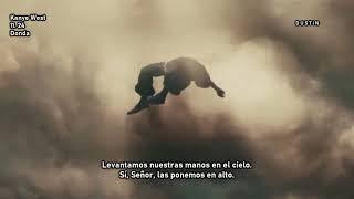 Kanye West ⥈ 24 «Subtitulado Español»