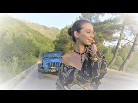 Hit-Man & Rolla - Cruisin' (Official Video 4K) 2BR Entertainment