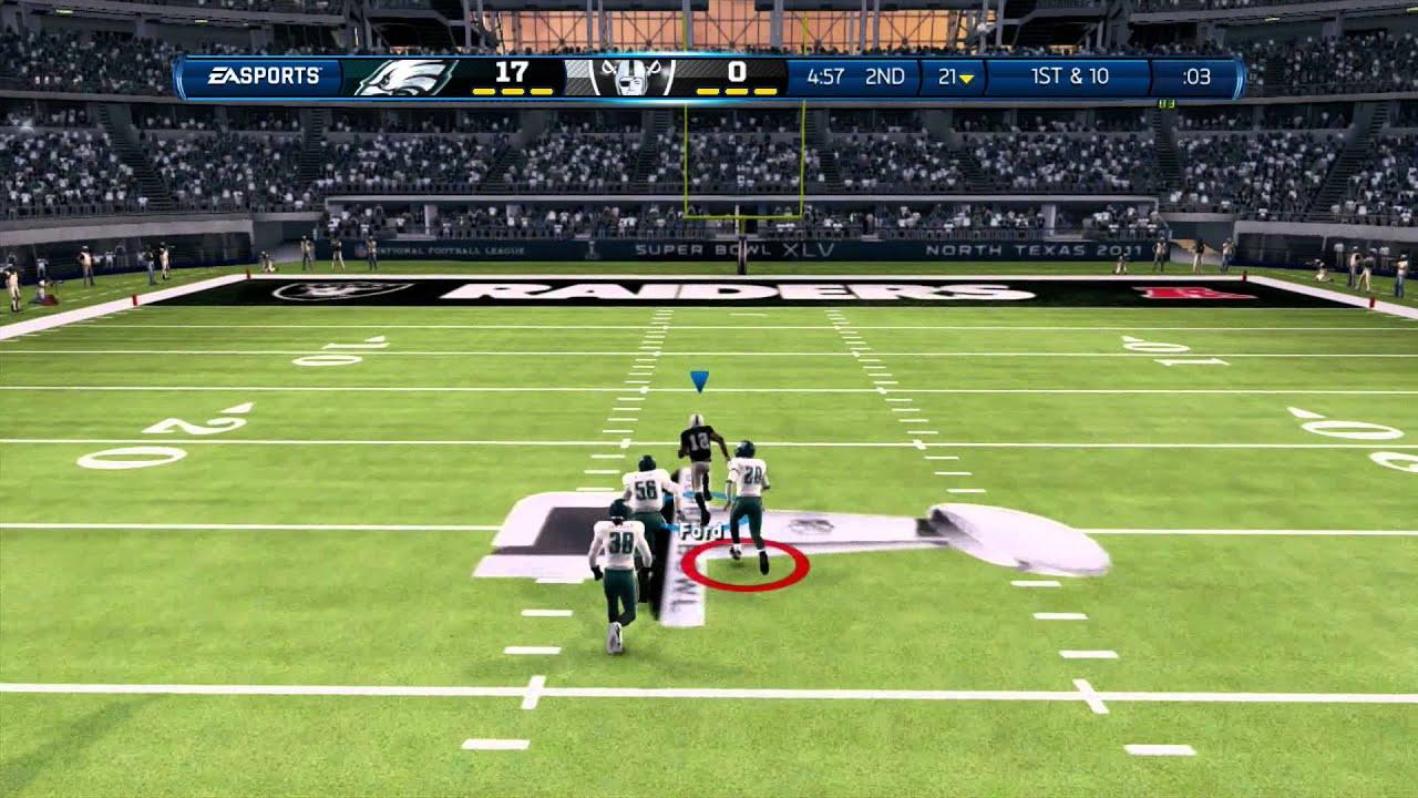 5 Super Bowl kereskedelmi parti játék